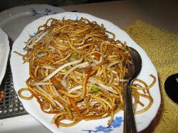 China-Restaurant Singapore