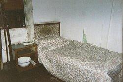 Motel Rahat