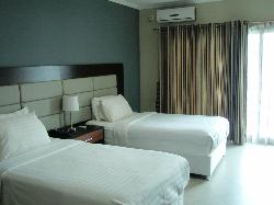 Hotel Milenio