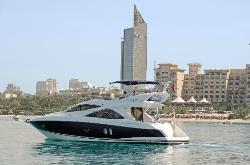 Marine Concept Yacht Charter & Sea School