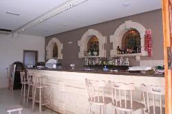 Garra Dine Wine Cafe