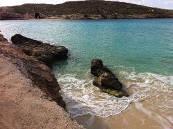 Gozo & Comino Blue Lagoon Cruise