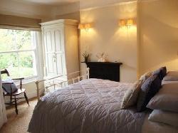 Avondale House Bed & Breakfast