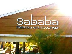 Sababa Restaurant & Lounge