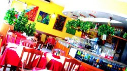 Bar Treviso Trattoria