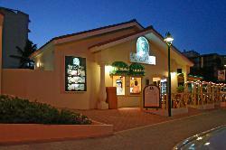 Aromi d'Italia Cafe