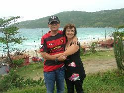 Prainha Beach