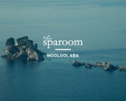 The Spa Room, Mooloolaba