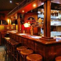 Warpipe Pub