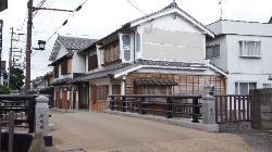 Machinami Denshokan