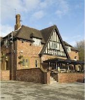 The Scireborne Tavern