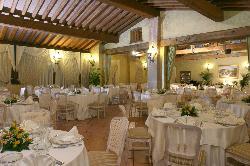 Antico Casale La Carovana