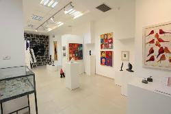 Amdur Fine Gallery