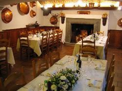 Albergo ristorante Esposito