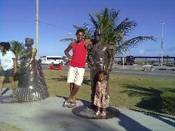 Atalaia Nova Beach