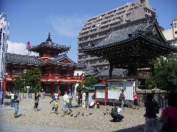 Osu Temple  (52296108)