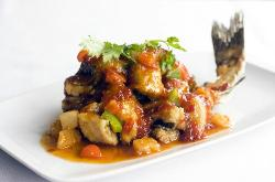 East Oriental Restaurant