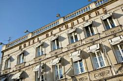 Najeti Hotel de L'Univers