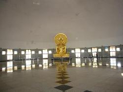 Dadasaheb Phalke Memorial