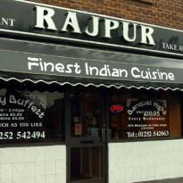 Rajpur