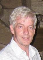 DavidMay1945