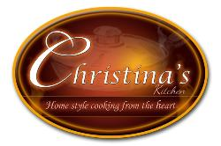 Christina's Kitchen