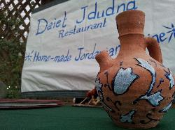 Daiet Jdudna