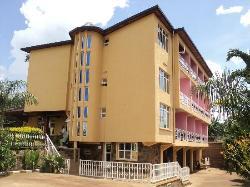 Hotel Elila