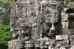 Cambodia Boutique Travel Private Day Tours