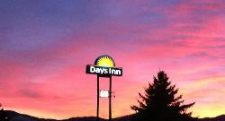 ‪Days Inn Missoula Airport‬