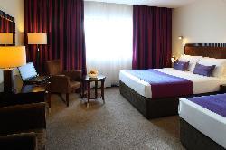 Mcgettigan's Hotel Letterkenny