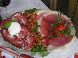 Osteria Tancredi