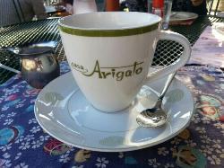 Casa Arigato
