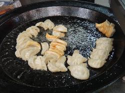 Xiaoshanghai Guotie