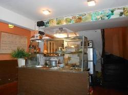 Nisa Restaurant