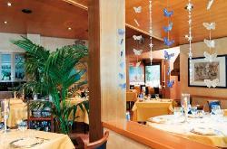 Restaurant Carnia