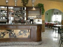 Bar Trattoria La Siesta