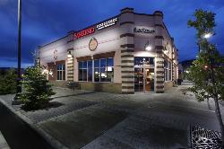 San Remo Ristorante - McKenzie Towne