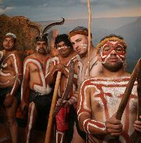 Waradah Aboriginal Centre