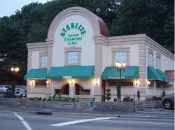 Starlite Restaurant and Pizzeria