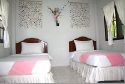 LayTrang Resort&Restaurant