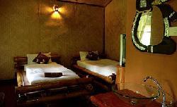 Nattipon Resort