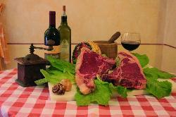 Taverna del Perugino