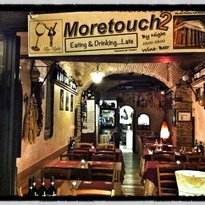 Moretouch 2