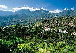 Gran Canaria Inland  (52688679)