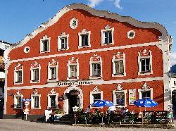Meilinger Taverne