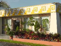 Maras Restaurante