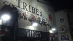 The Tribes Alehouse and Grill