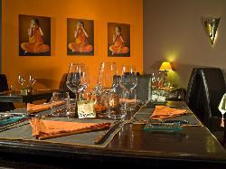 Pascal Le Restaurant