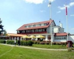 Copenhagen Airport Hotel/Dragør Badehotel